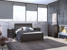Page34_bed_No-26A_wenge-Small