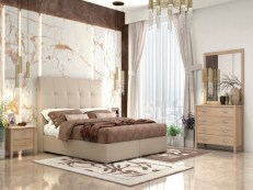 Page6_bed_No-60_close_beige-Small