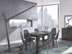 Page91_dining-room_No1