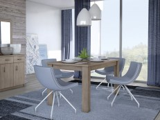 Page95_dining-room_No2