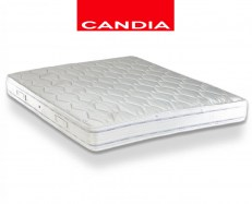 mattresses-classiccollection-astra12