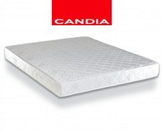 mattresses-classiccollection-aura158